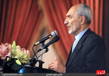 گزارش تصویری شبنشینی انتخاباتی معدنیها
