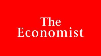 روایت اکونومیست ازدوره چهارم اقتصاد؛ آیا پس از کرونا نقش دولتها در اقتصاد کشورها کمتر میشود؟