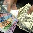 قیمت دلار و یورو امروز چند است؟ | شنبه ۱۳۹۸/۰۹/۱۶