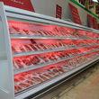 مردم کدام کشورها بیشتر گوشت میخورند؟ ایرانیها در سال چندکیلو گوشت میخورند!