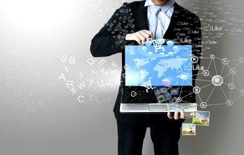 شراکت کاربران در درآمد شبکه های اجتماعی