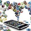 تلفنهای همراه چقدر پیشرفت خواهند کرد؟