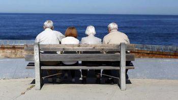 پیری جمعیت چگونه رشد اقتصادی را تحت الشعاع قرار می دهد؟