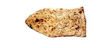 کاهش وزن و کیفیت نان سنگک