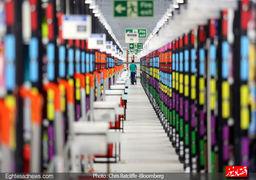 چارهجویی فروشگاههای اینترنتی برای خریدهای بالاتر از ۵۰ میلیون تومان
