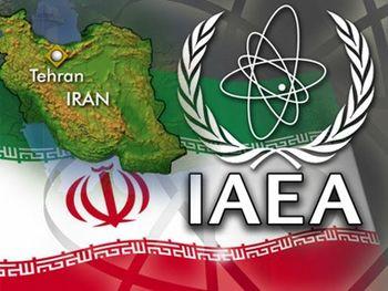 واکنش ایران به گزارش آژانس؛ موضوعات پادمانی نباید با اغراض سیاسی بزرگنمایی شود