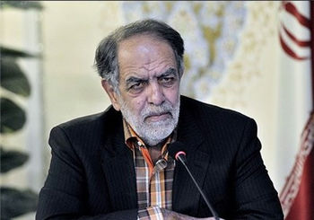 قطر شریک مناطق آزاد ایران می شود