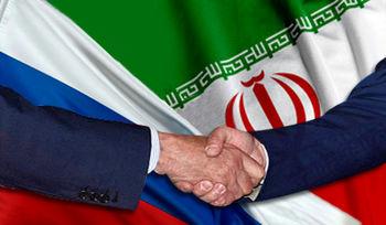 جزئیات توافق جدید ارزی، بانکی و صادراتی تهران و مسکو