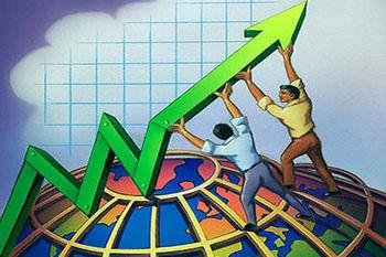 رشد اقتصادی 16 درصدی در برنامه ششم