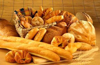 قیمت گذاری نان های حجیم پس از خردادماه