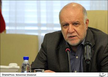 افزایش تولید نفت و میعانات ایران به ۵.۷ میلیون بشکه تا ۴ سال آینده