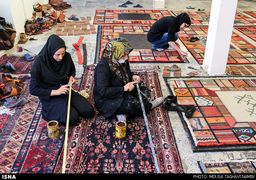 بانک ها سهم وام مشاغل خانگی تهران را کامل نپرداختند