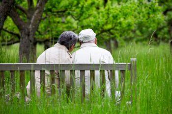 چگونه برای دوران بازنشستگی پسانداز کنیم؟