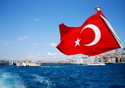 تکرار روزهای بد اقتصاد ترکیه؟