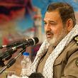بازپسگیری ویلای 10 هزار متری لواسان از سردار