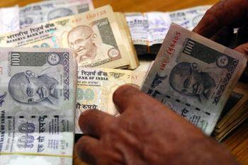 رشد 6.9 درصدی اقتصاد هند واقعی است؟