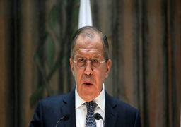 چراغ سبز روسیه برای همکاری با آمریکا درباره سوریه و کرهشمالی