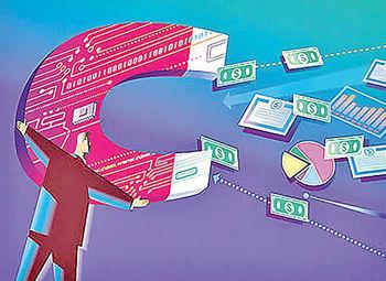 وضعیت مصوبات سرمایه گذاری خارجی؛ رشد ارزش، افت تعداد + جدول