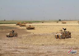 از تحریم اقتصادی تا اقدام نظامی؛ گزینه های روی میز ترکیه در برابر استقلال کردستان عراق