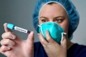 تولید پادتنی علیه ویروس کرونا