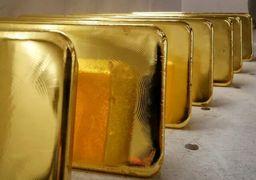 دلیل ریزش قیمت طلا چه بود؟