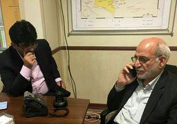 ستاد مدیریت بحران تهران تشکیل جلسه داد