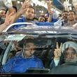 امکان جهانی شدن خودروهای ایرانی وجود دارد؟
