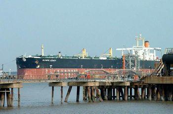 ایجاد بازار نوظهور نفتی