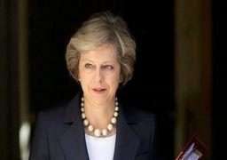انگلیس: روابطمان با عربستان باعث نمیشود درباره لزوم پایان دادن به جنگ یمن ملاحظه کنیم