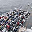 بازداشت 3 نفر از متخلفان واردات غیر قانونی خودرو