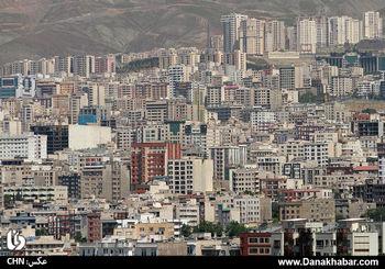 افزایش 4 برابری مستاجران نسبت به رشد جمعیت صاحبخانهها در پایتخت