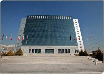 گزینههای وزارت نیرو و علوم به مجلس معرفی شدند