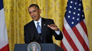 کاهش پیش بینی رشد اقتصادی 2014 آمریکا