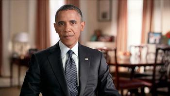 دفاع تمامعیار اوباما از تفاهم هستهای / گزینهای موثرتر از ابتکار دیپلماتیک وجود ندارد