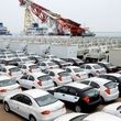 قیمت روز خودرو یکشبه ۲۷ بهمن | بازار راکد خرید و فروش خودرو و افزایش قیمت آن