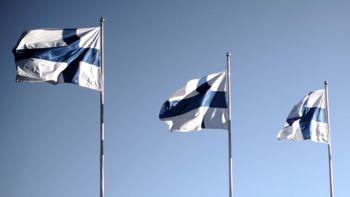فنلاند: در حال بررسی پیوستن به اینستکس هستیم