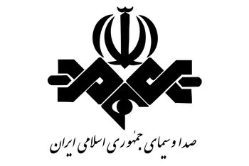 نظرسنجی| از هر ۱۰ ایرانی ۳نفر به صداوسیما اعتماد دارند