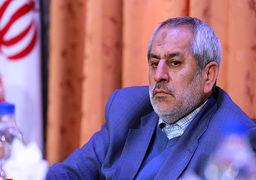 دادستان تهران: اولین هدف دشمن سلب اعتماد مردم به مسئولین است