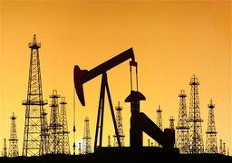 روند افزایش قیمت نفت ادامه یافت