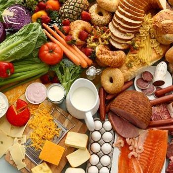 تصمیم های متناقض و سرگردانی صنعت غذا