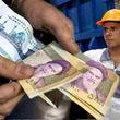 حقوق کارگران پاسخگوی هزینههای مسکن و اجاره بها نیست