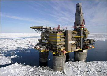 زیان 21 میلیارد دلاری روسیه از کاهش قیمت نفت