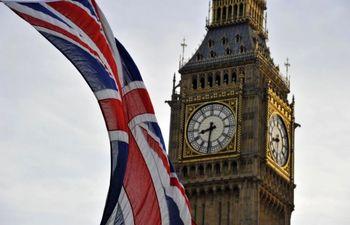 اعلام «وضعیت فوقالعاده» در انگلیس به دلیل تشدید تنش ایران و آمریکا