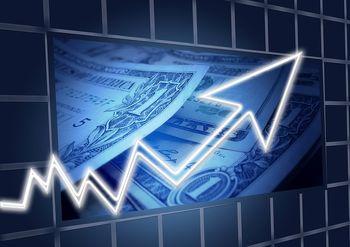 پیشبینی روند قیمت دلار و آینده بازار ارز در سال ۹۸