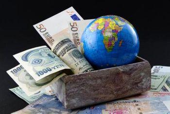 رکود اقتصادی کشورهای عضو جی۲۰/ بحران بیسابقه انگلیس