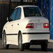 آخرین تحولات بازار خودروی تهران؛ سمند الایکس به 60 میلیون تومان رسید+جدول قیمت