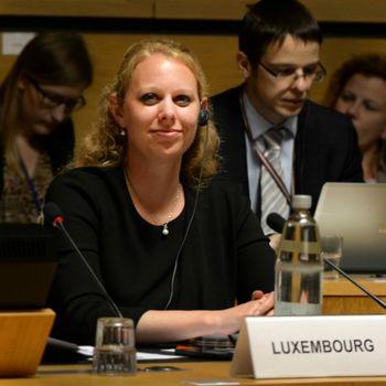 احتمال تشدید قوانین اروپا علیه محصولات تراریخته