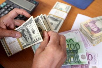 هفتمین قسط دارایی های بلوکه شده ایران امروز باید آزاد شود