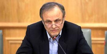 اعلام زمان کاهش قیمت کالاهای اساسی توسط  وزیر صمت + جزئیات