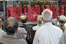 اولویت نخست دولت دوازدهم از نگاه سهامداران بورس تهران